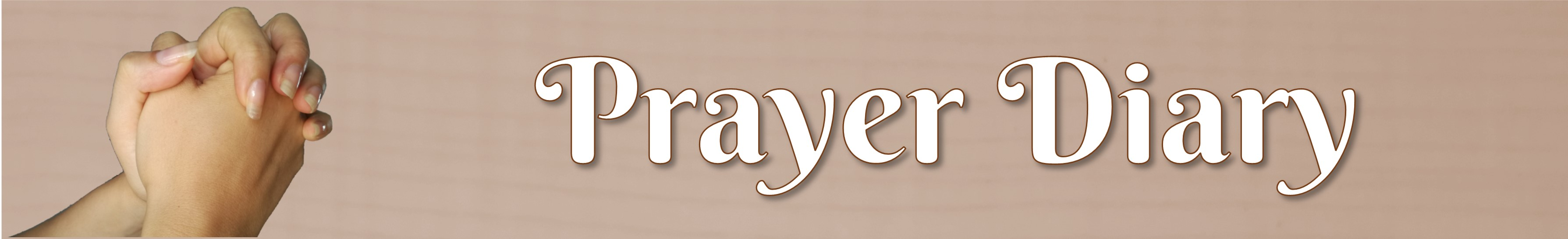 Prayer Request | Jesus to my Rescue